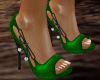 G* Casual Shoes Green