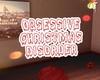 ot | Christmas Obsessed