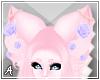 A| Momo Ears 3