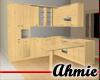 Ikia™ Kitchen Set