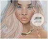 J | Sophia black pearl