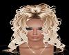 Tyra Blonde