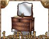 [LPL] FH Dresser