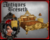 BS* AntiqueBedroomSet01