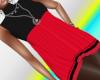 Eriana-Winter Dress B&R