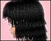 :T: glam shine black ML