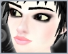 Porcelain Boy [eyeliner]