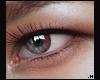 Grace Eye \ Caspian