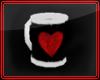 Zee Captain's Mug