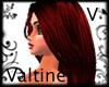 Val - Vampyre Aaurora