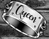 !TX - Queen Armband (R)