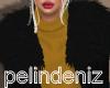 [P] Beatrix fur collar 2