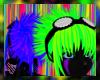Luminosity-Hair [Mv1]