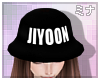 M| Jiyoon Crazy