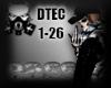 Dark Tech PT2