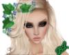 Bellinda Blonde