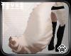 Tiv| Rina Tail (F) V2