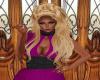 Amla Blonde 3