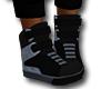 zu*sport blue shoes