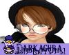 K-pop Love Serlock Hat