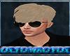 Ross Blonde
