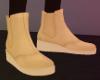 Hawks Boots