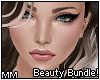 mm. Lora beauty BUNDLE