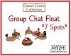 RHBE.GroupChatFloat7Spot