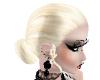 BlondeHatBunCandi