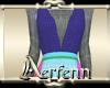 A: Aurora Gown