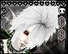 [CS] White Mon