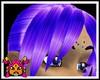 BlueberryJam Momoko Base