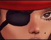 🍑P.Inferno Eye Patch