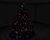 CHRISTMAS TREE - Neon