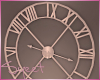 [SM]Wall Clock LOVEe