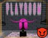 😈|🌎  RW Playroom