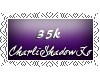 {CS}35k Support Stamp