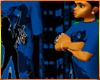 [Lnr].:Urban thugz #1.: