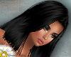 K Regina  daisy black