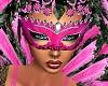 Rio Mask
