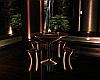 Jazz Table wp