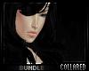 A | Eixa Noir Bundle