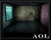 Abandon Addon Room