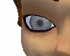Draco Malfoy Grey Eyes