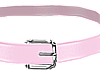 B! Pink Belt Male