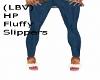 (LBV) HP Fluffy Slprz
