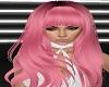 Yamika Barbie