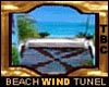 BEACH Wind Tunnel
