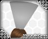 [H] Drvbl Tall Crown