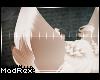 [x] Hug Ears